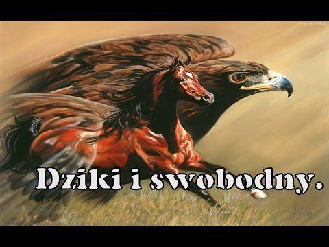 (10) Zayazd - Dziki i swobodny. - YouTube