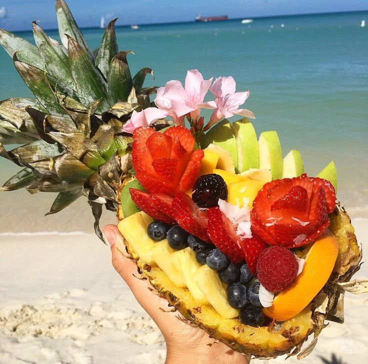 Eduardo's Beach Shack, Palm - Eagle Beach: See 499 unbiased reviews of Eduardo's Beach Shack, rated 5 of 5 on TripAdvisor and ranked #2 of 167 restaurants in Palm - Eagle Beach.