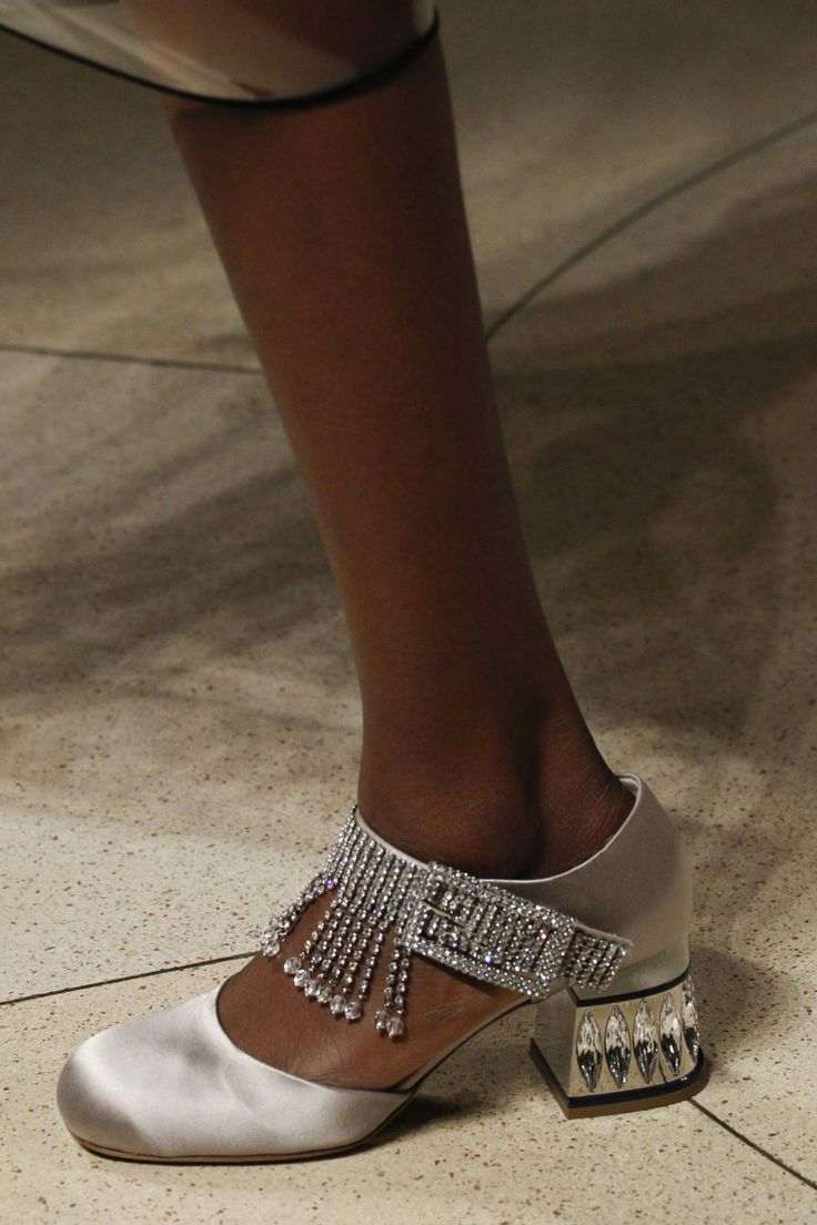 10a2d5cace55 739 best обувь images on Pinterest   Shoes, Fashion show and Shoe boots