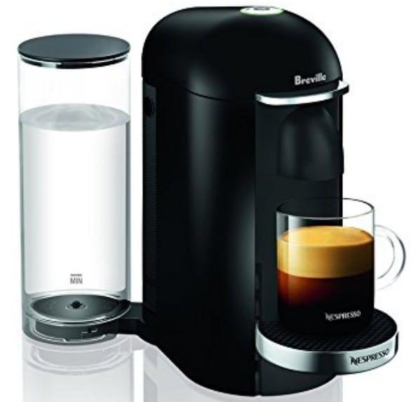 Breville Nespresso VertuoPlus Plus for $113  free shipping https://www.lavahotdeals.com/us/cheap/breville-nespresso-vertuoplus-113-free-shipping/297998?utm_source=pinterest&utm_medium=rss&utm_campaign=at_lavahotdealsus&utm_term=hottest_12