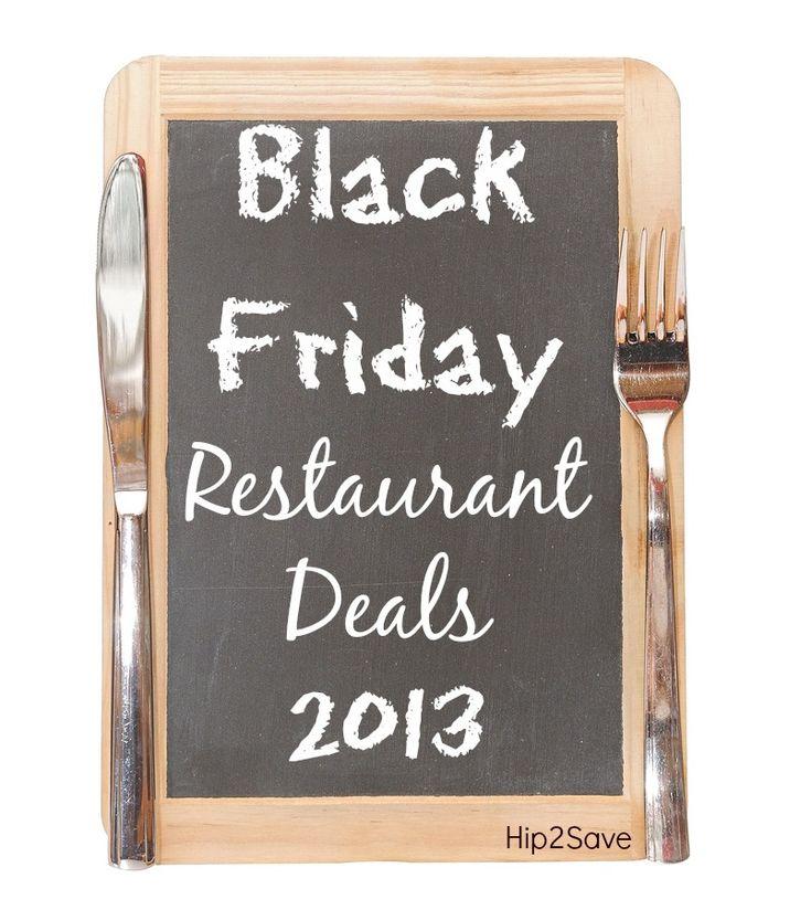 Hip2save restaurant coupons