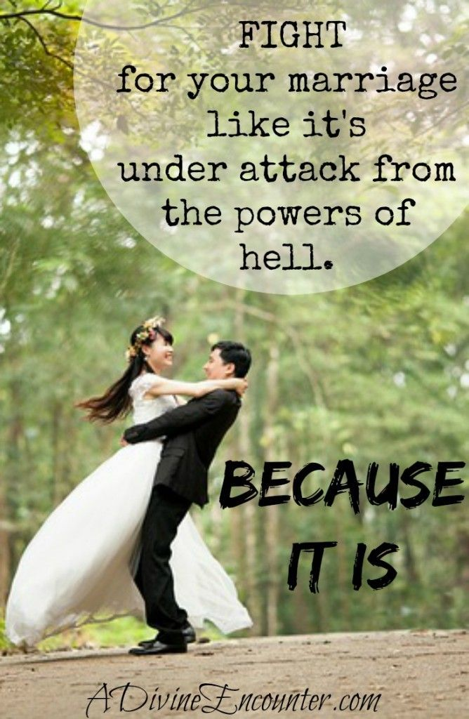 498 Best Images About Marriage Tidbits On Pinterest