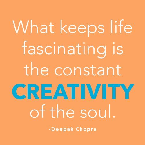 96 Best Creativity Quotes Images On Pinterest