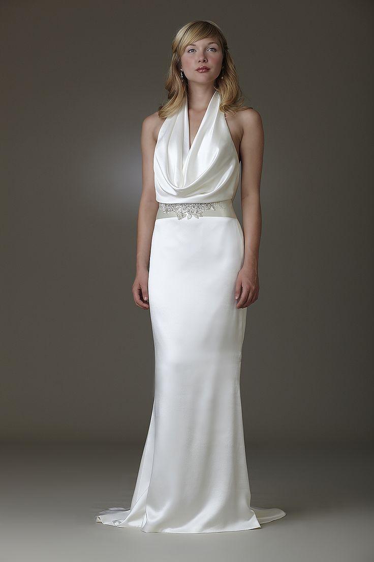 46 best amy kuschel wedding dresses images on pinterest | wedding