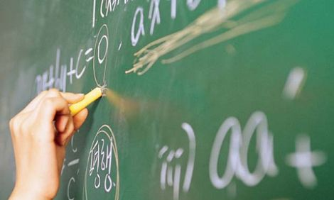O necruțătoare analiză OECD a paradoxului Educației românești: țara în care profesorii se cred cei mai buni, iar elevii sunt cei mai slabi. Recomandări concrete