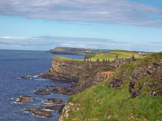 northern ireland  | Northern Ireland Holidays: 757 Things to Do in Northern Ireland, UK ...