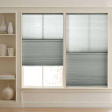 78 best images about gard nur on pinterest cellular blinds home depot and night. Black Bedroom Furniture Sets. Home Design Ideas