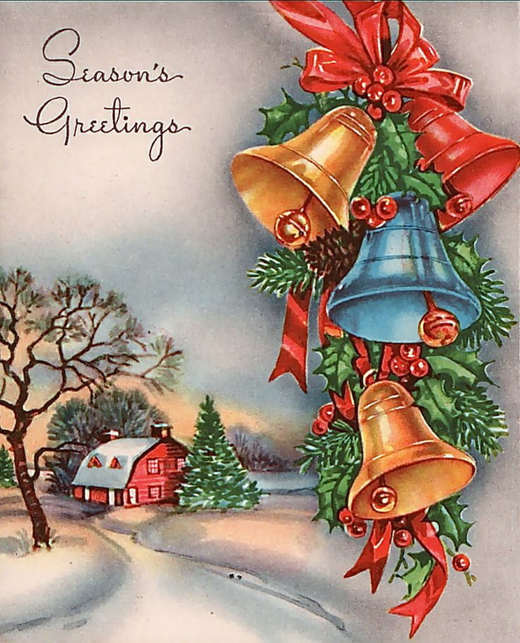 1568 Best Images About Vintage Greeting Cards On Pinterest