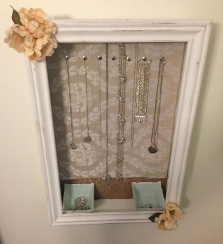60 best shadow boxes images on Pinterest Altered art Altered