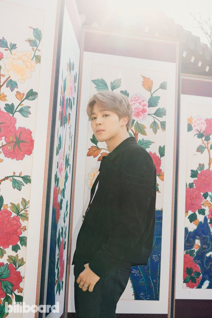 Jimin ❤️ BTS X BILLBOARD! BTS Speaks Out In Seoul: The K-Pop Megastars Get Candid About Representing a New Generation! (Article: billboard.com/amp/articles/news/bts/8099577/bts-interview-billboard-cover-story-2018 - SERIOUSLY GO READ THE ARTICLE BECAUSE IT'S JUST SO :') YES I'M PROUD BYE) #BTS #방탄소년단