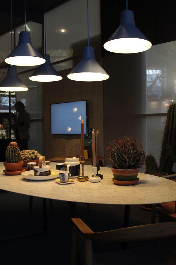 Woonbeurs 2013 Eigen Huis & Interieur.