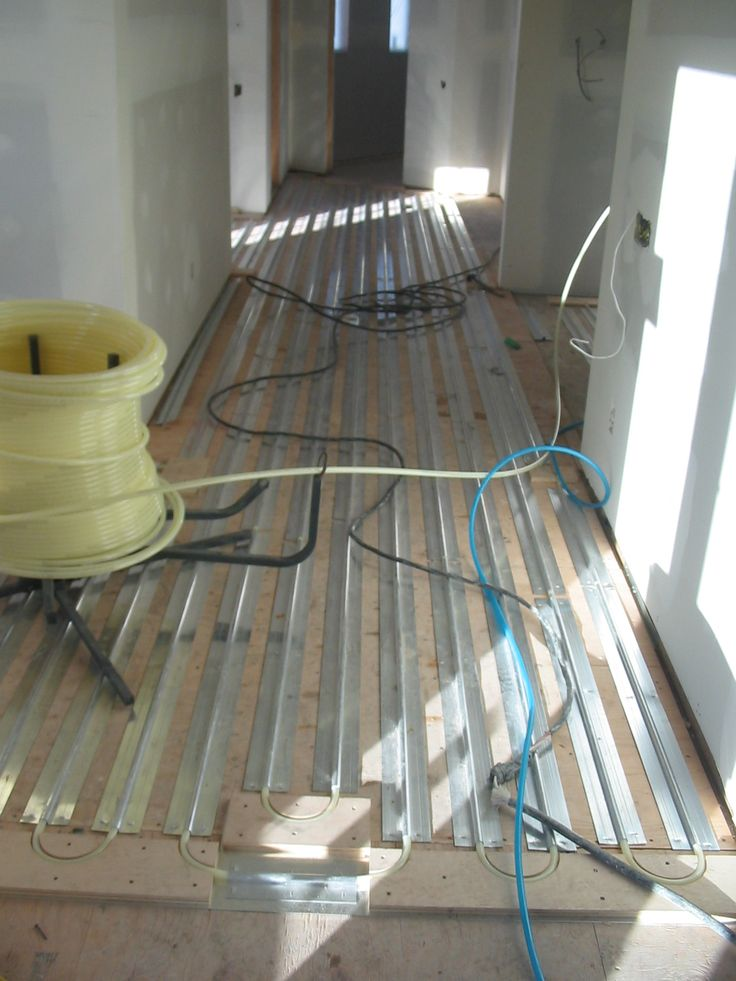 For Outside Patio Area For Jd? Patented Radiant Heating Product From  Radiant Engineering Inc Http