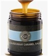 Chardonnay Caramel Sauce - DOVE Chocolate Discoveries $20