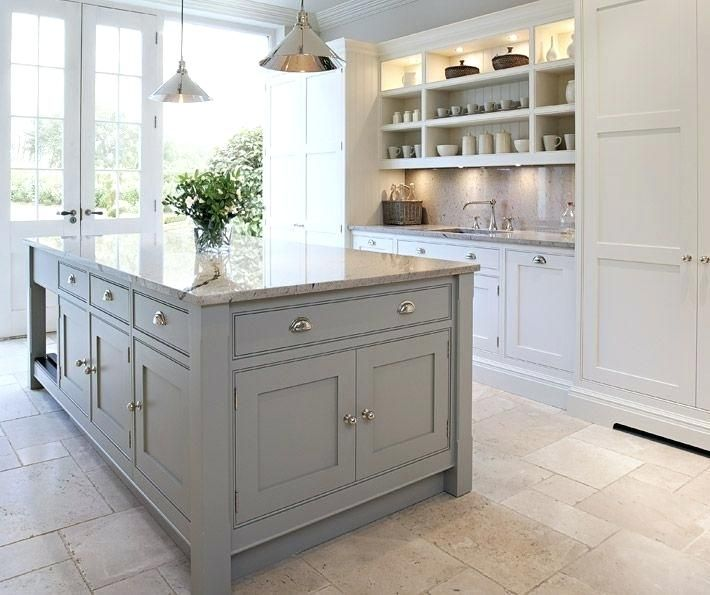The 25 Best Cream Colored Cabinets Ideas On Pinterest