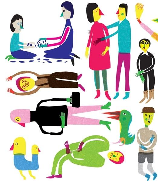Pikaland Wallpaper : judykaufmann