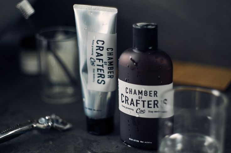 HYPEBEAST MAG    #chamber of crafters #grooming #barbershop #barber #menscare #skin care #beauty #keep prime #crafter #inspiration #new products #japanese #made in Japan #vintage #retro #pin up #men fashion  http://chamberofcrafters.com/