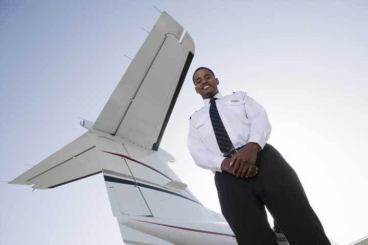 HBCUs Offering Aviation Programs