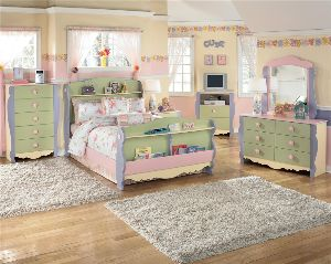 Best Ashley Furniture Kids Ideas On Pinterest Rustic Kids