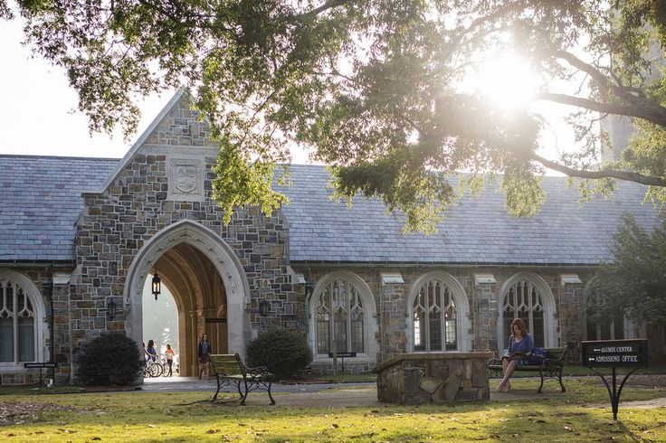 "Rome, GA: Berry College - South's Best College Towns - Southernliving. Gorgeous forests, lakes, and mountains gives students at Berry College a great view when they look up from their books, and small class sizes and individual attention from faculty lead to a personalized college experience. And ""pastoral"" isn't just a catchphrase at Berry"