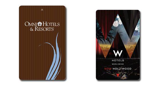 W hotels design