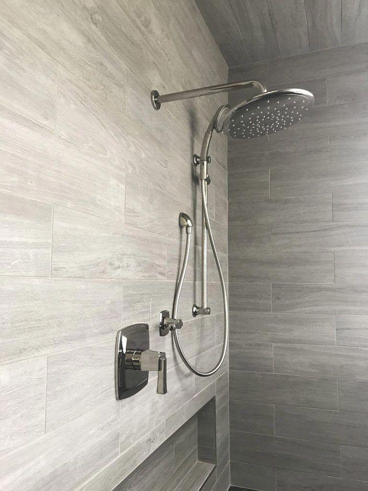 plumbing installation, shamrock plumbing utah, plumbing