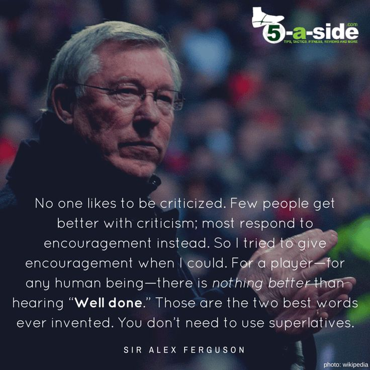 Best Football Quotes: 43 Best Football Quotes Images On Pinterest