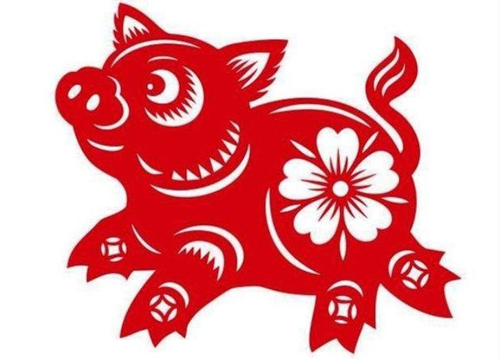 год свиньи рисунок на окне адреса телефоны