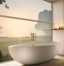 3d models | e-interiors.net