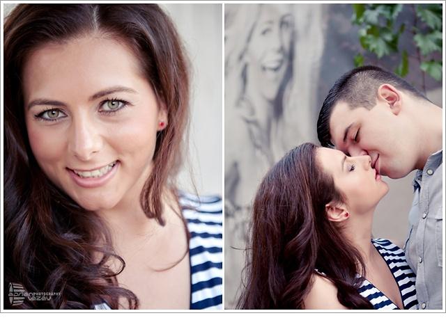 www.adrianlazau.ro  Engagement photo session