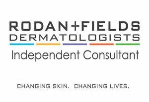 rodan and fields logo clip art - Bing images