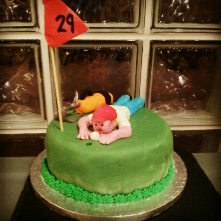 100 Best Boyfriend Groom Cakes Images On Pinterest Cake Wedding