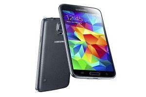 सैमसंग ने लॉन्च किया Galaxy S5 4G+, जानें फीचर्स | VMTV Live