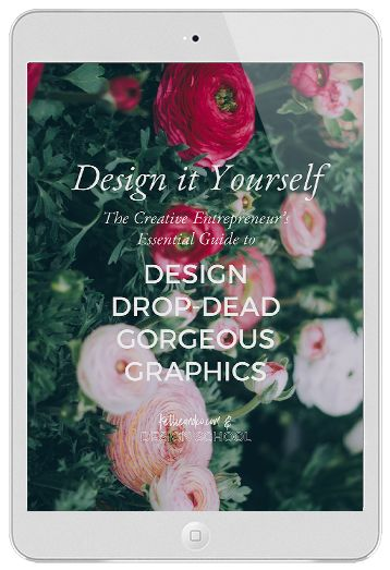 About | Kellie & Co. D-School: If you love designing your own graphics - then you'll want to grab a FREE copy of DIY Design to gorgeous #graphics as a creative online #Entrepreneur.  (scheduled via http://www.tailwindapp.com?utm_source=pinterest&utm_medium=twpin&utm_content=post182128311&utm_campaign=scheduler_attribution)