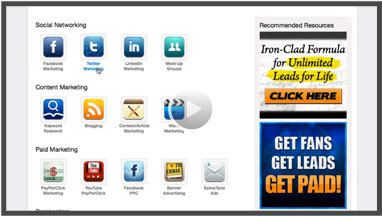 Start or maintain an online business from home the way your suppose to? ☺. ☺