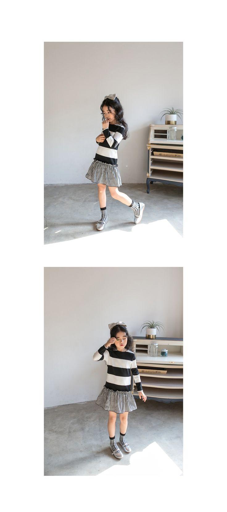 子供服「I LOVE J」の人気商品「バニーミックスデザインワンピース・JPSOP20」の紹介・購入ページ 。子供 ワンピースならILOVEJ!おしゃれなデザインとリーズナブルな価格で、大人気の韓国 子供服専門店が最新韓国子供服をご紹介!バニーミックスデザインワンピース・JPSOP20女の子のおすすめトレーナー,ブラウス,シャツ,パーカー。韓国子供服のワンピースを買ったママのクチコミも必見です!アイラブジェイは、セール,割引クーポンやタイムセールなどお得な情報満載です。