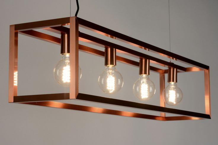 interior Lamparas de techo / sala lámparas / lámpara Modernos room sala de estar…