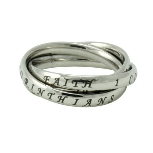 1000+ ideas about Girls Purity Rings on Pinterest | Purity ...