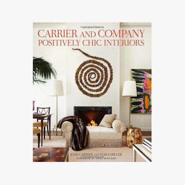 6 Essential Decor Books Every Stylish Home Should Have Interior Design