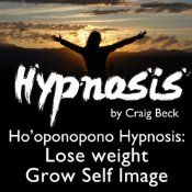 Hooponopono (ho-o-pono-pono) is an ancient Hawaiian practice of reconciliation and forgiveness. Master clinical hypnotist Craig Beck has made these powerful hypnotherapy tracks so effective by combining his famous Speed Hypnosis technique with the principles of the Law of Attraction and Ho?oponopono.This audio download deals specifically with weight loss and developing a positive self-image. Listen everyday for 21 days for amazing, life changing results.