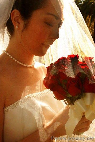 http://www.joymay.net/san-francisco-city-hall-wedding-photographer/oakland-ca-wedding-photographer-94606/      san   francisco   city   hall   wedding   photographer   oakland   ca   wedding   photographer   94606