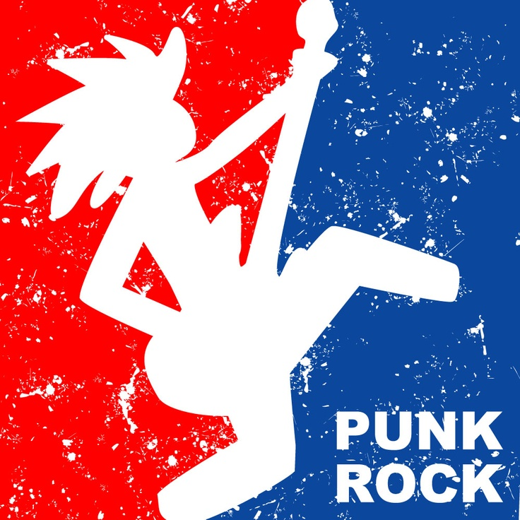 punkrockstyle