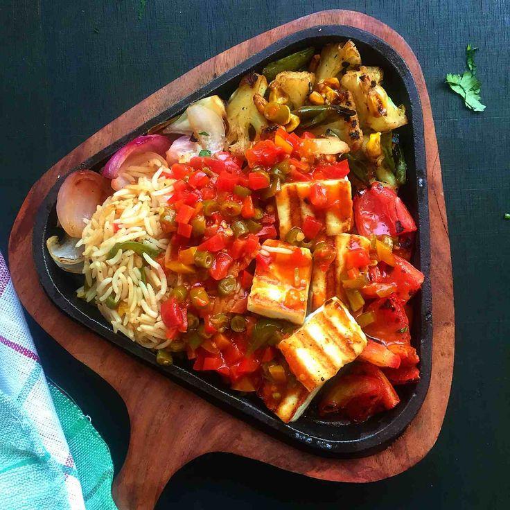 Pakistani Food Recipes Vegetables