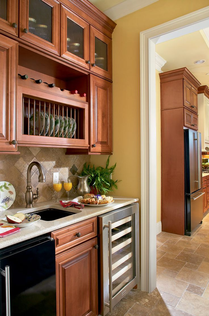 61 Best Beautiful Kitchen Cabinets Images On Pinterest Kitchen Units Home Ideas And Kitchen