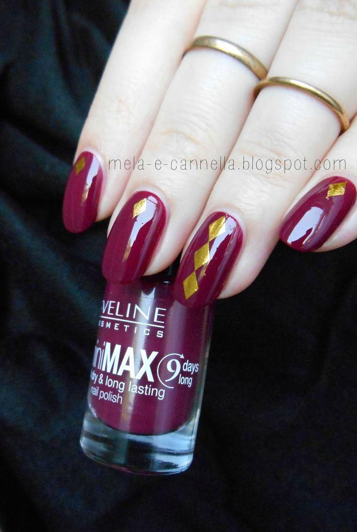 NOTD 20 Nail polish, Nails, Nail stickers