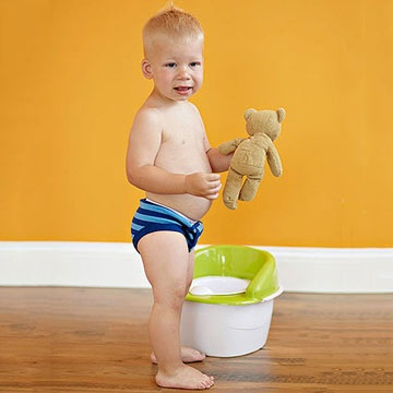 potty Buddy piss tinkle urinate pee piddle