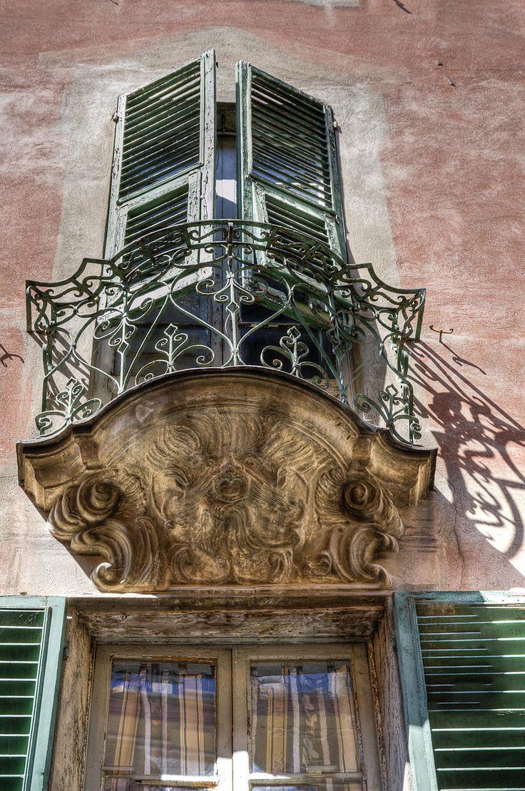 Windows by Cristina Rocca on 500px  Ovada, Alessandria, Piemonte, Italia