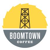 Boomtown Coffee is one of the best in Houston (easily) - Located in the Heights with reasonable parking (mostly street parking), this is a great meeting spot for a more casual networking coffee.