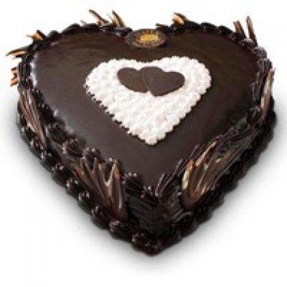 Simple Vizag Eid Al-Fitr Feast - c28a8f3d0f80733c3a546e0ad925b3df--send-chocolates-order-cake  HD_243978 .jpg