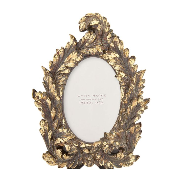 17 Best Images About Frames Mirrors On Pinterest Zara
