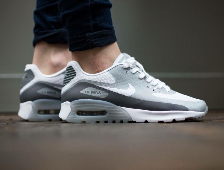 new style 41a07 c46f4 nike air max 90 ultra premium christmas